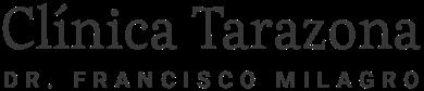 Clínica Tarazona